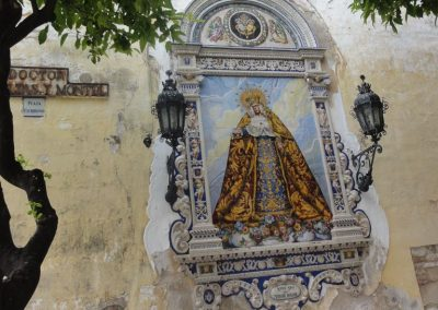 Andalusien 2011 140
