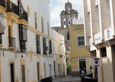Andalusien 2011 142