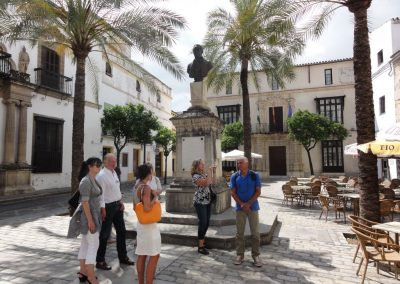 Andalusien 2011 144