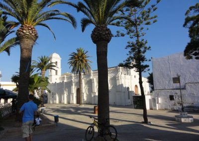 Andalusien 2011 162