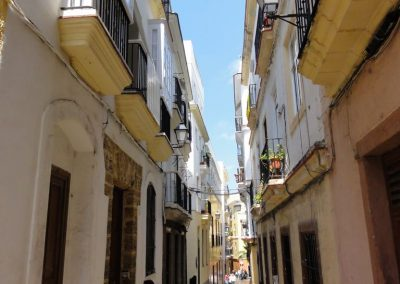 Andalusien 2011 222