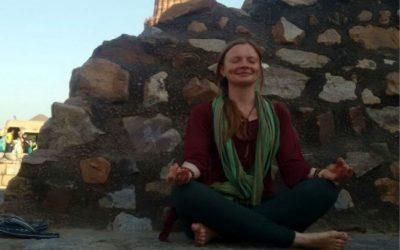 YOGA Retreat: Ruhe und Kraftinseln im Alltag