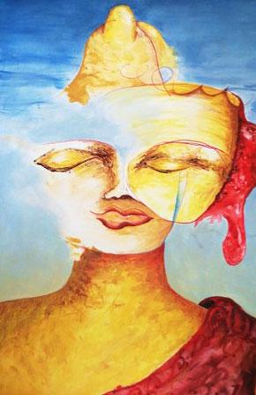 Yogawissen & Meditationspraxis